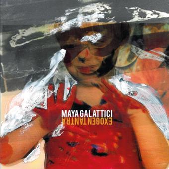 Exogen Tantra : esce il nuovo disco dei Maya Galattici