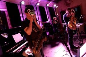 La Scimmia Nuda live_pic002