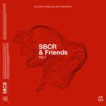 SBCR.SBCRFriendsVol1_800px