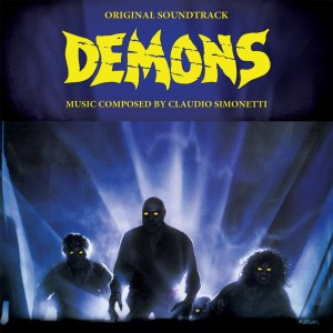 demons-cover2