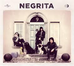 "Negrita : esce oggi ""9"""