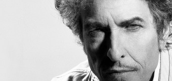 Bob Dylan – Sabato 27 Giugno @ Stadio Zanussi (San Daniele del Friuli – UD)
