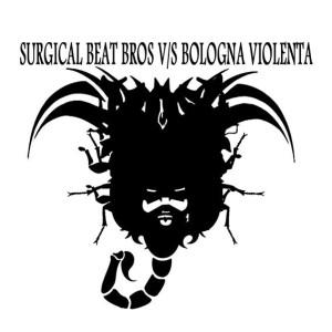 SurgicalBeatBros-Bologna_Violenta-logo-web