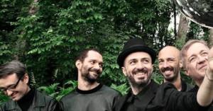 subsonica-nuovo-album-una-nave-in-una-foresta-concerti-tour