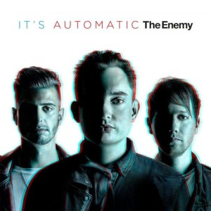 the-enemy-its-automatic
