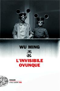 Invisibile_Ovunque_250px