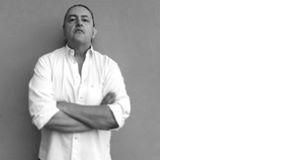 Massimo Adolph Nutini
