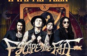escape_the_fate