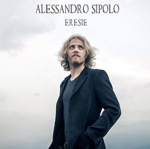 Alessandro Sipolo – Eresie