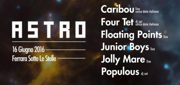 astro_festival