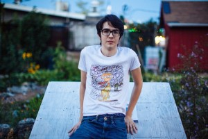 1441841935car_seat_headrest_5