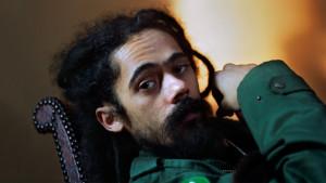 Damien-Marley
