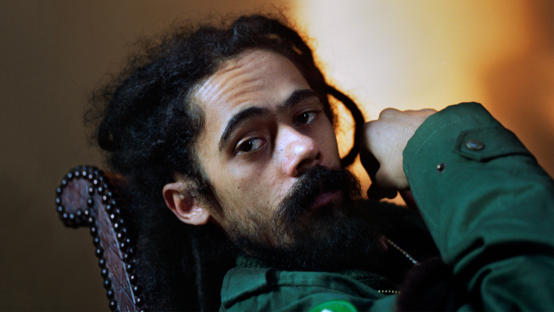 Damian Marley – 6 Settembre @ Palasport Pordenone