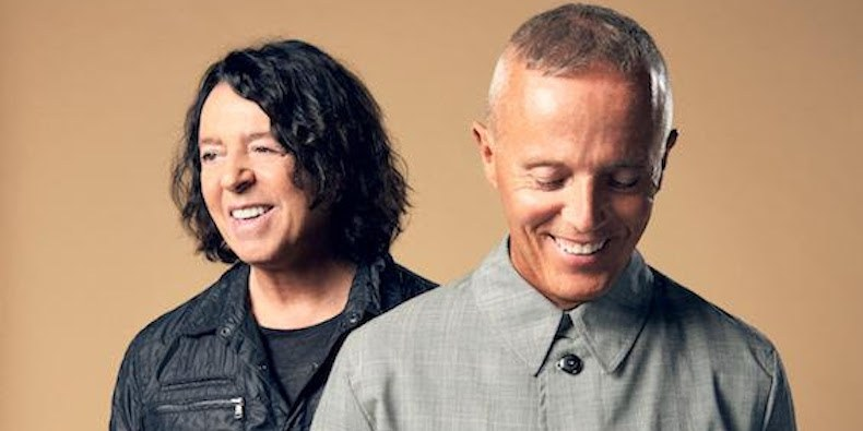 Nuovo Singolo per i Tears For Fears
