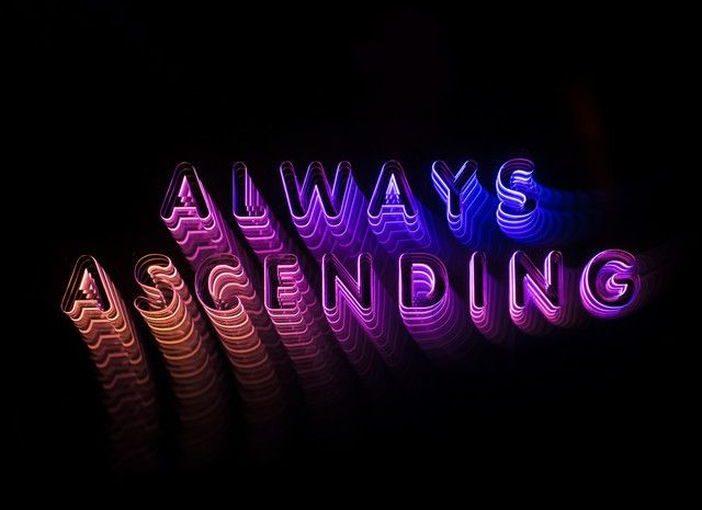 Franz Ferdinand – Always Ascending: Recensione