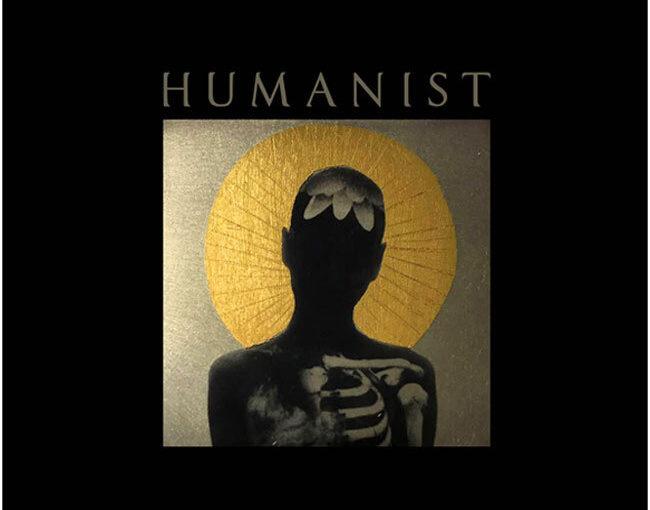 Humanist – Humanist
